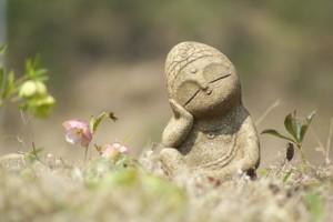 九州の地震・・・辛い毎日が続きます